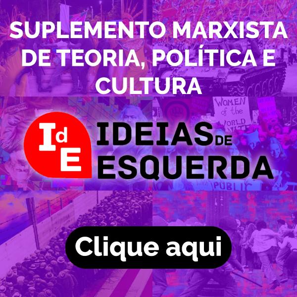 Ideias de Esquerda
